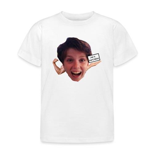 Joep - Kinderen T-shirt