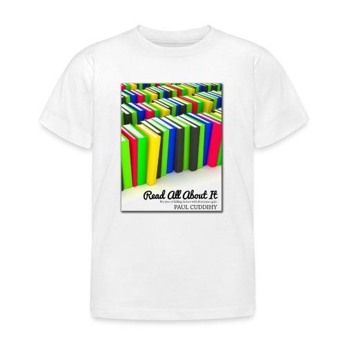 RAAI DropShadow - Kids' T-Shirt