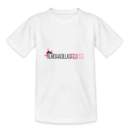 basica mujer - Camiseta niño