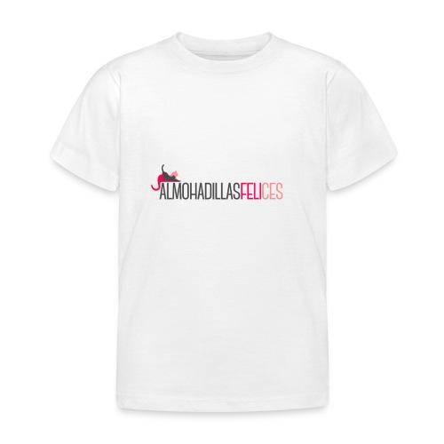 sudadera unisex gris - Camiseta niño
