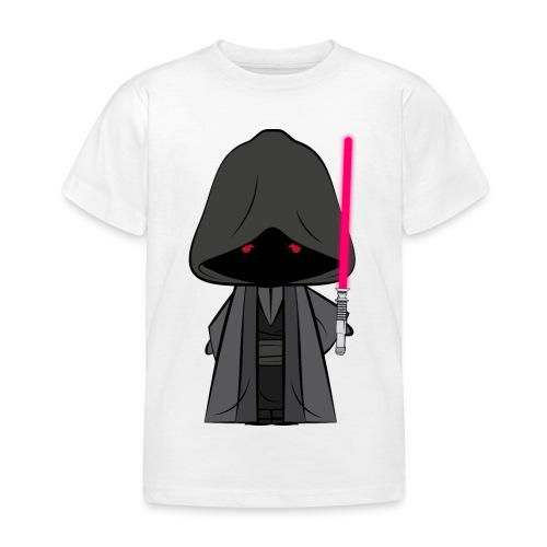 Sith_Generique - T-shirt Enfant
