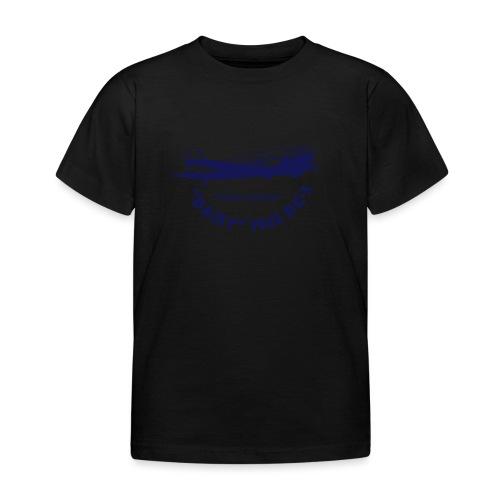 Daisy Liftoff 1 - T-shirt barn