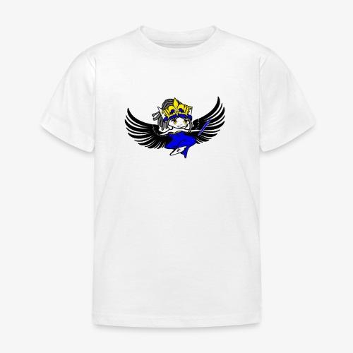 Queen Leadz - T-shirt Enfant