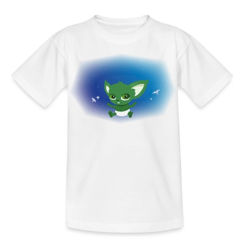 Baby Yodi - T-shirt Enfant