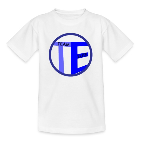 T E Design - Kids' T-Shirt
