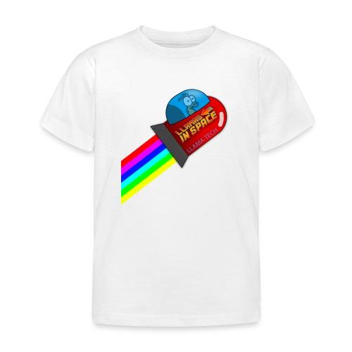 tdsign - Kids' T-Shirt