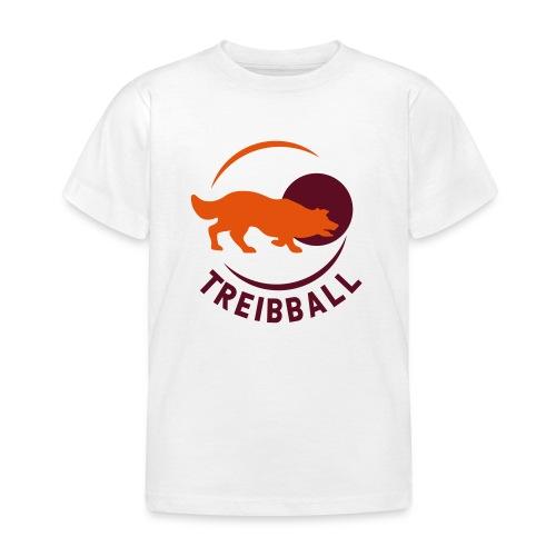 16670135_30 - Kinder T-Shirt