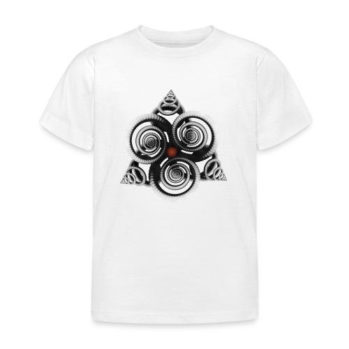 visuelalternatif - T-shirt Enfant