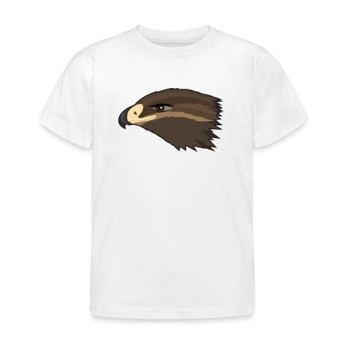 Happy Hawk - Kinder T-Shirt