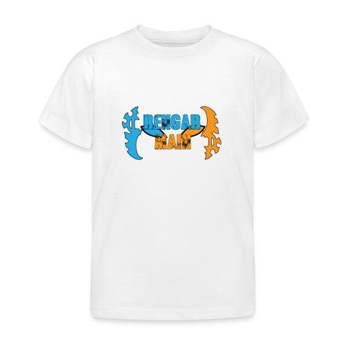 Rengar Main - Kinder T-Shirt