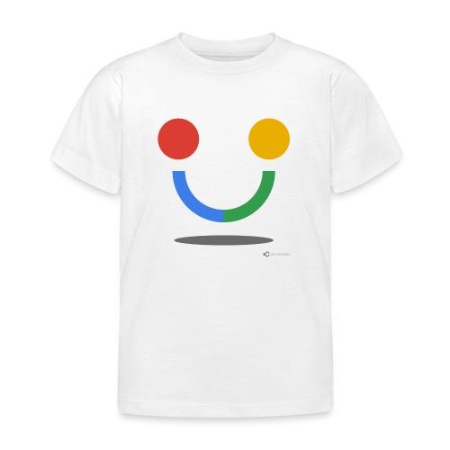 SULO - Kids' T-Shirt