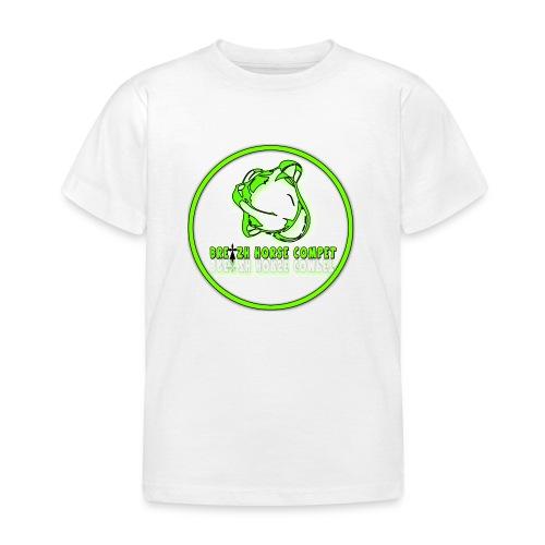 sans titre2 - T-shirt Enfant