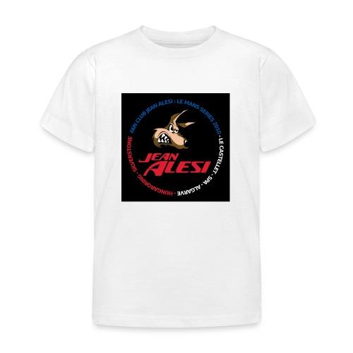 fanclubnoir - T-shirt Enfant