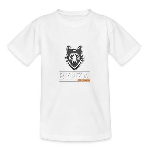Casquette bynzai - T-shirt Enfant