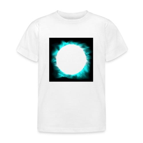 dot png - Kids' T-Shirt