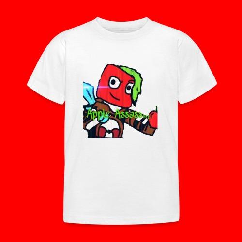 13392637 261005577610603 221248771 n6 5 png - Kids' T-Shirt