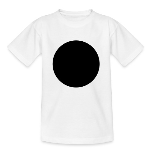 stellar - Kids' T-Shirt