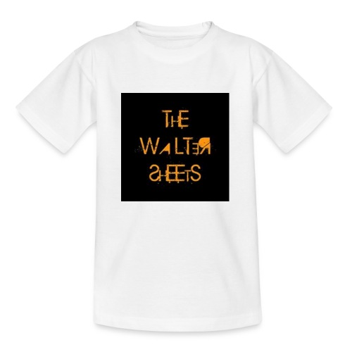 the waltersheets - T-shirt Enfant