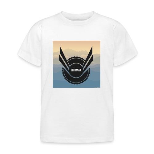IMG 0750 - Kinderen T-shirt