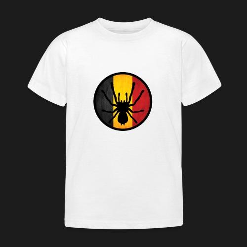 Official - Kids' T-Shirt