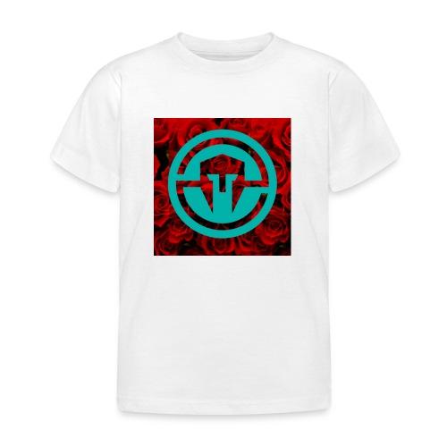 xxImmortalScope - Kids' T-Shirt