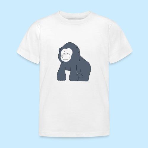 Baby Gorilla - Kids' T-Shirt