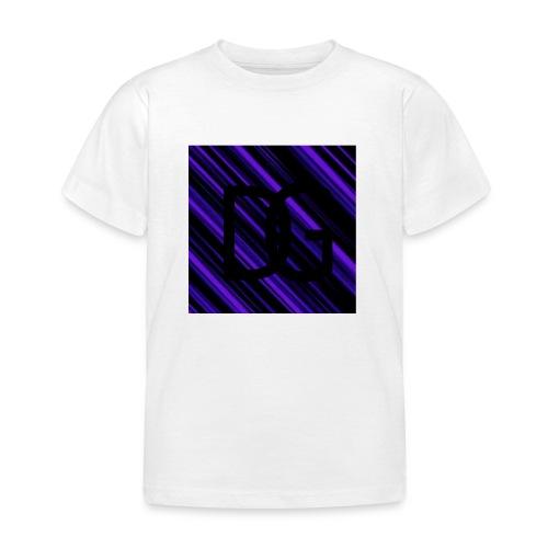 DG_Jonte - T-shirt barn