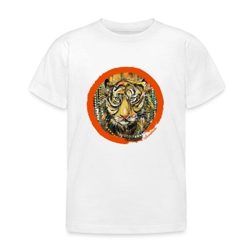 choukair model - T-shirt Enfant