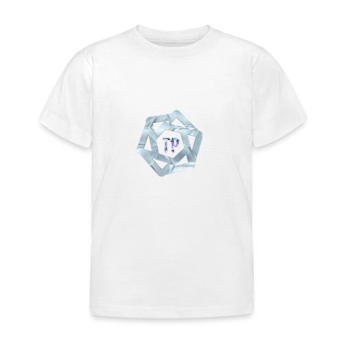 TP clan logo - T-shirt barn