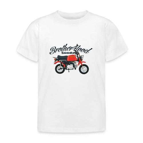 gorilla - T-shirt Enfant