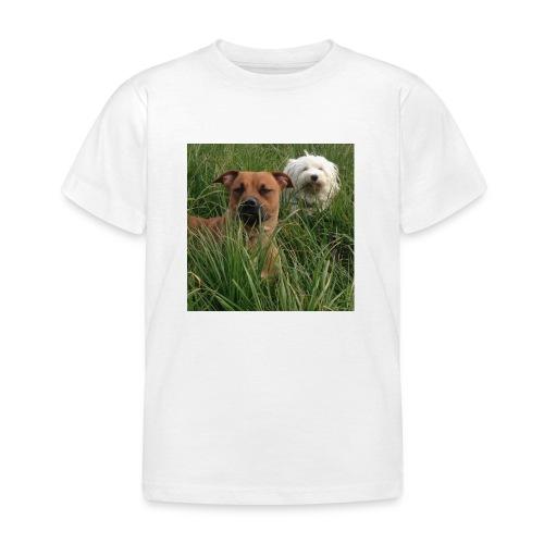 15965945 10154023153891879 8302290575382704701 n - Kinderen T-shirt