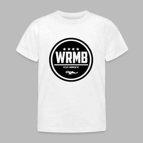 Balise principale - T-shirt Enfant