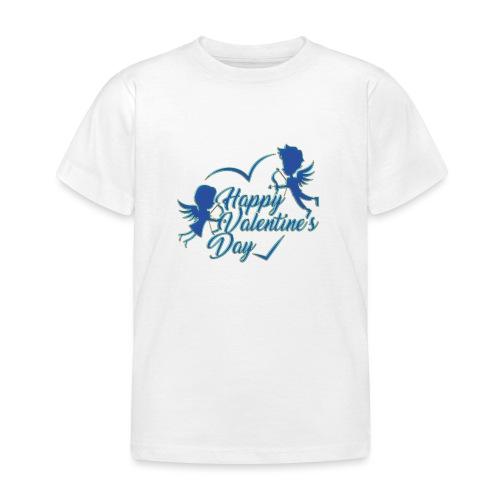 Valentine Day - T-shirt barn