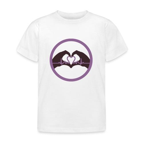Logo ASC - T-shirt Enfant