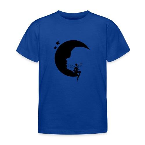 Fée de la Lune - T-shirt Enfant