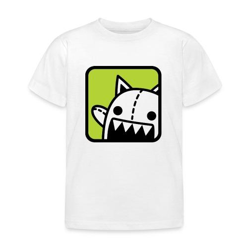 Legofarmen - T-shirt barn