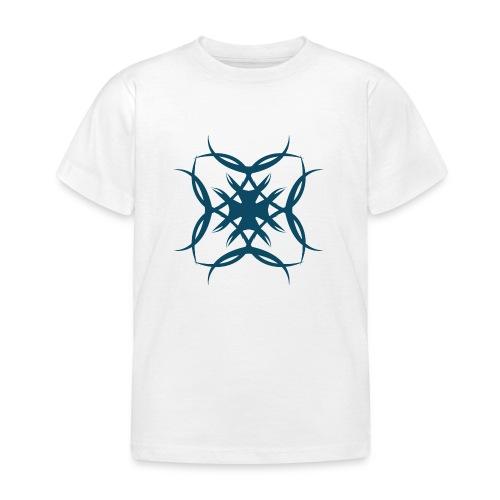 Ritter Kreuz - Kinder T-Shirt