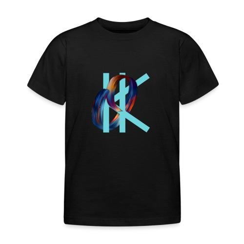 OK - Kids' T-Shirt