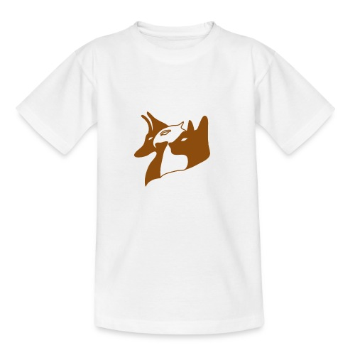 Aegypten - Kinder T-Shirt