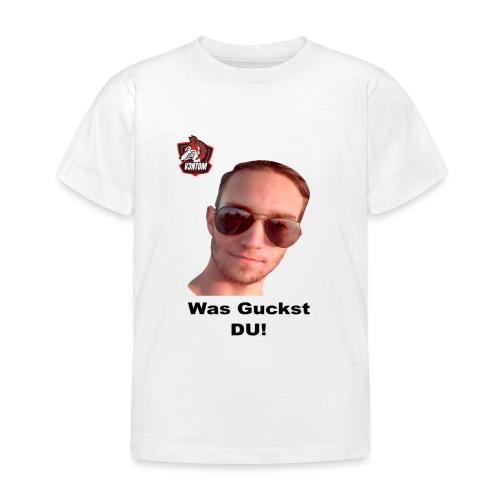 Meme - Kinder T-Shirt
