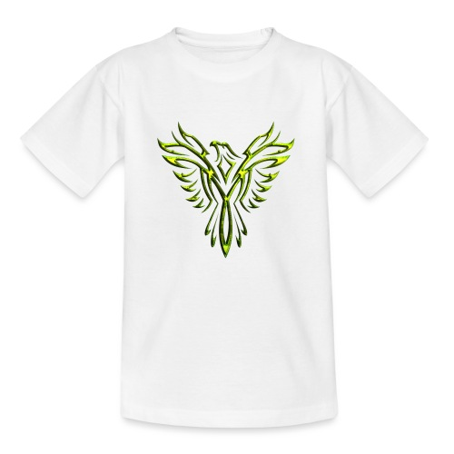 Phoenix - T-shirt barn