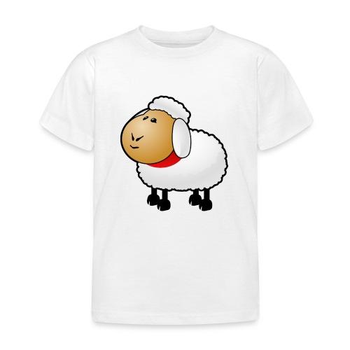 Lamm Gottes - Kinder T-Shirt