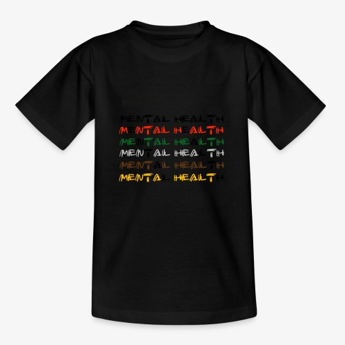Where is my...? - Kids' T-Shirt