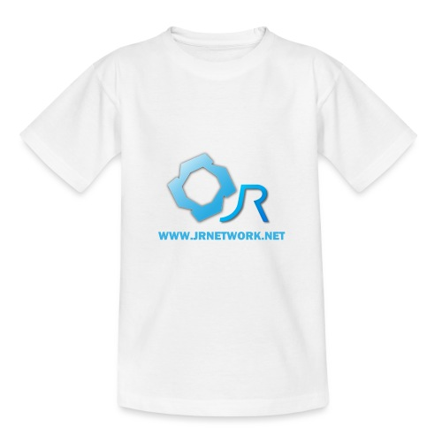 Official Logo - Kids' T-Shirt