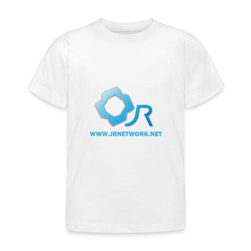 Official Logo - Kids' T-Shirt