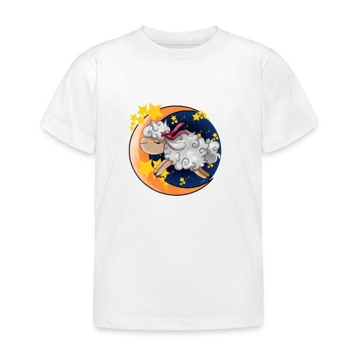 Sweet Dreams - T-shirt Enfant
