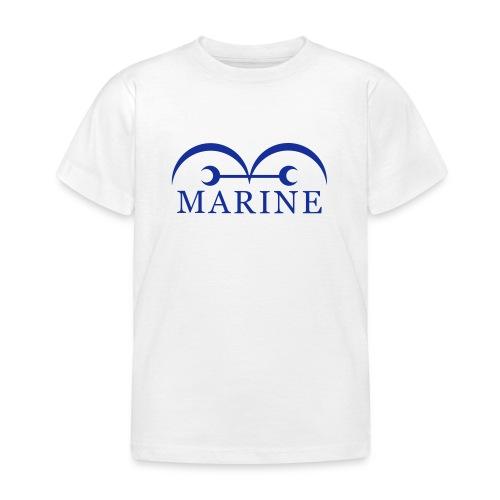 Marines - Camiseta niño
