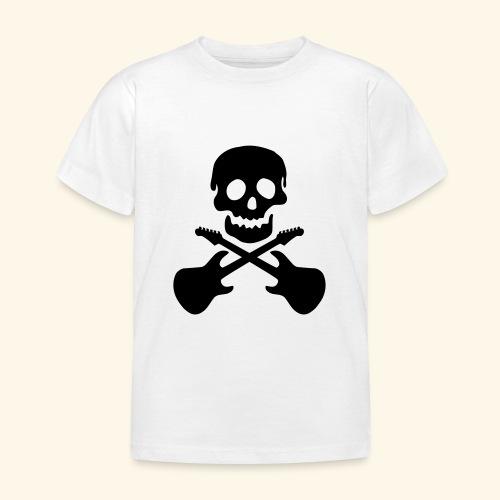 ANTI GEMA T-Shirt - Kinder T-Shirt