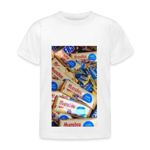 EAC4CD8B D35B 49D7 B886 9A724146DD0D - T-shirt barn