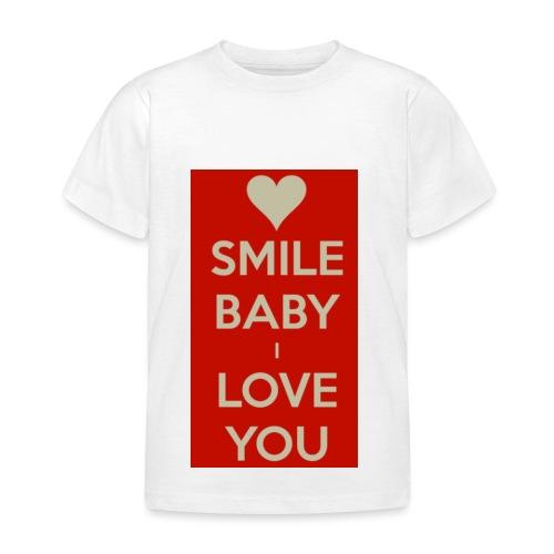 13EA371C 7A76 4027 BF26 429EE3809D0D - T-shirt barn